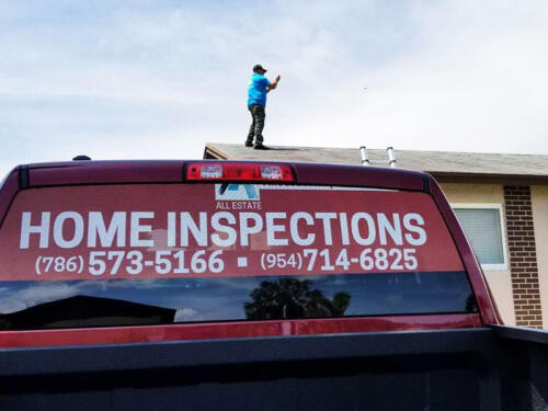 allestateinspection-service-roof-certification-experience