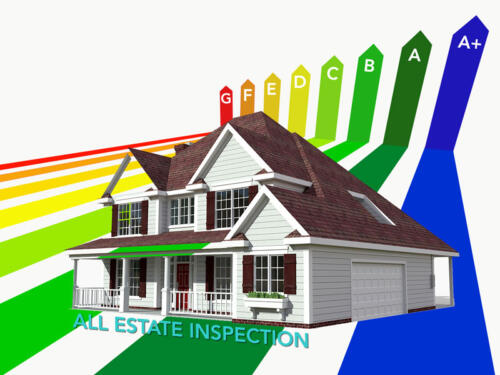 allestateinspection-service-roof-certification-home-level