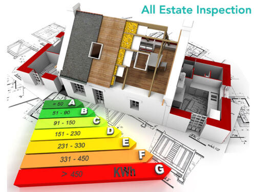 allestateinspection-service-roof-certification-levels