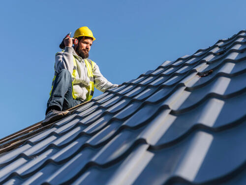allestateinspection-service-roof-certification-technical-review